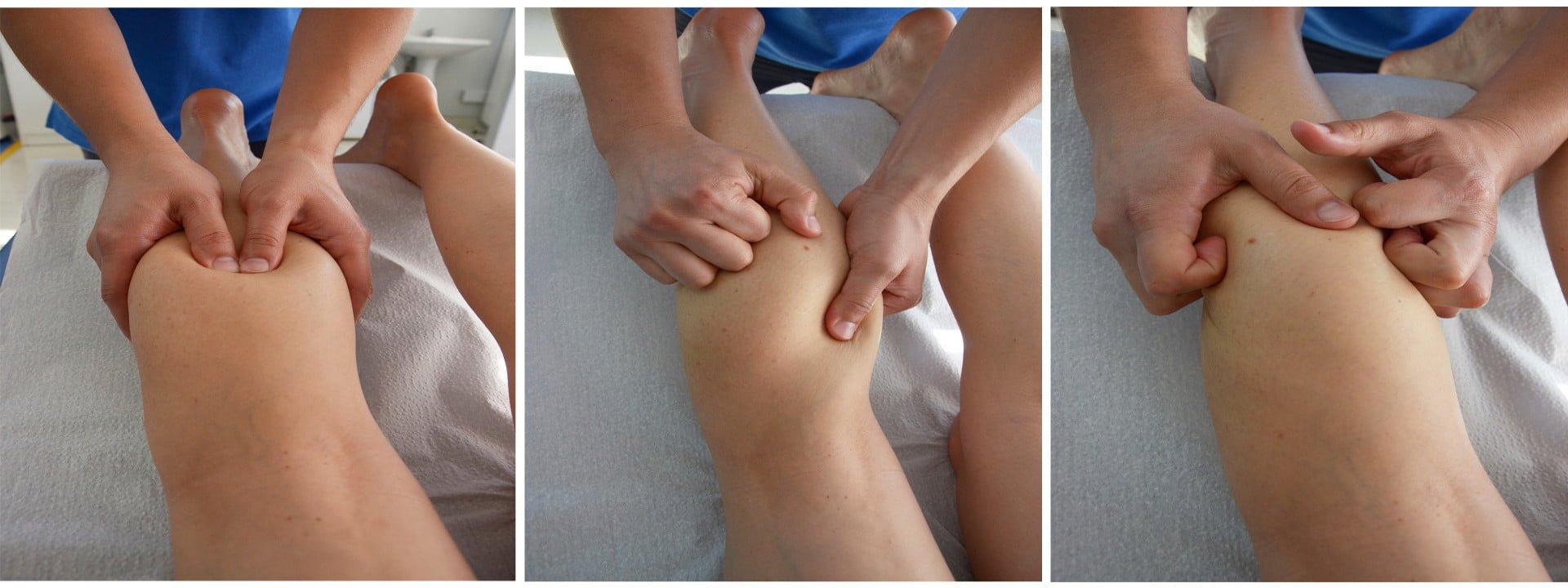 Foto del slider de la portada de masajes en Oxígeno en versión triple