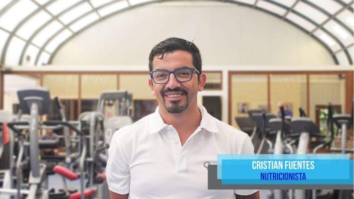 Cristian Fuentes Toledo