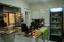 cafeteria 4